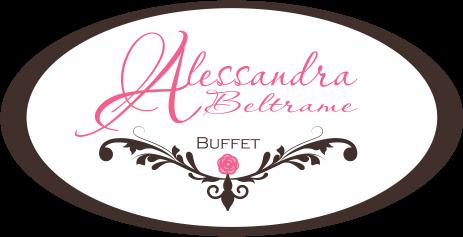 Alessandra Beltrame Buffet